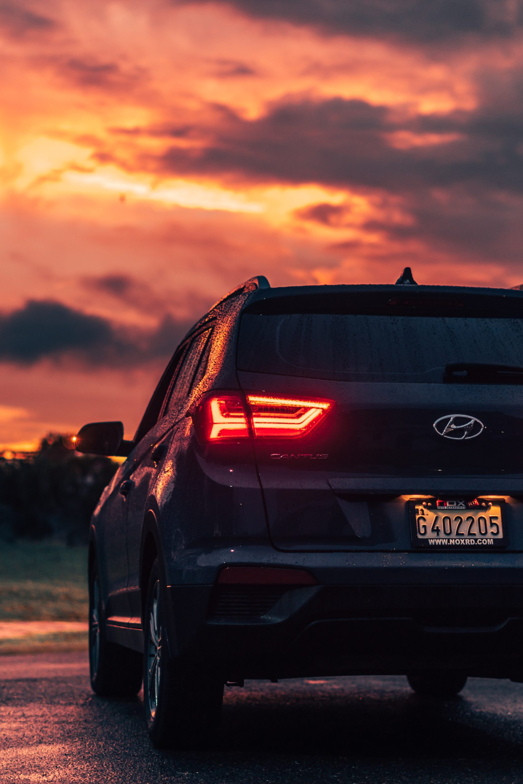 6 Best Affordable SUV For You To Buy In 2019