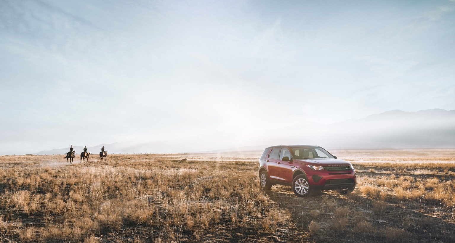 How You Can Find The Best 8-Seater Suv 2019