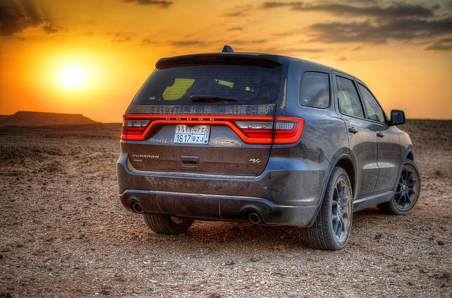 Best SUV: Best Crossovers SUV in 2019