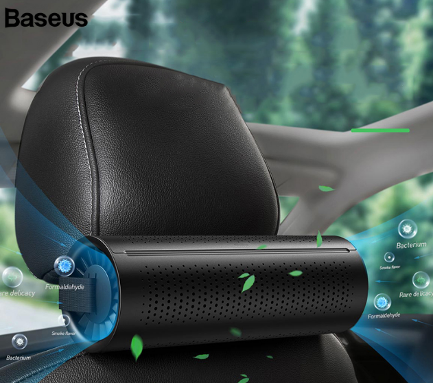 50 Accessories Every Car Owner Must Have In Their Car