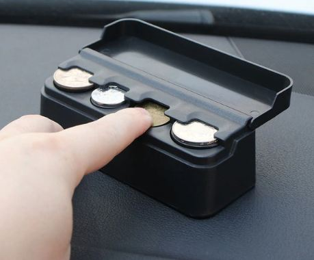 50 Things Every Car Owner Must Have In Their Car