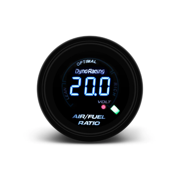 Best Air Fuel Ratio Gauge For Your Vehicle