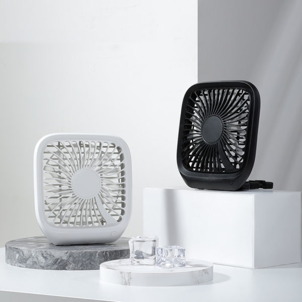 Air Cooler Or Tower Fan Your Best Requirement?
