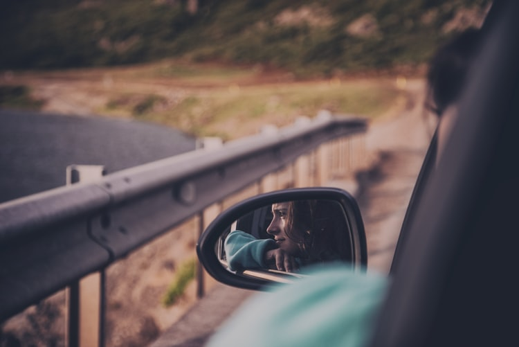 How To Weatherproof A Car Mirror - Know More About It