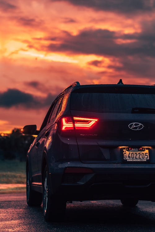 Which is the Best Car in Hyundai?