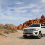 Best 4×4 SUV You Should Buy: Best For Vehicle Protection